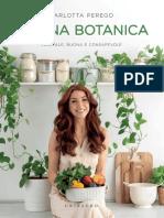 Cucina botanica - Carlotta Perego VRHYUYVJY
