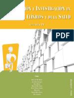 Dialnet-IntervencionEInvestigacionEnContextosClinicosYDeLa-739736