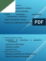 Forte Ortodontice1