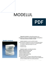 Model Ul