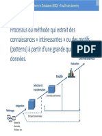 20141016073026!Data_Mining_-_Intro