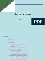 AUTOMATISME-télégestion