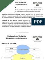 2_Sistemas Operativos