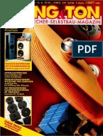 Klang & Ton 1994-03