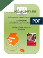 Vorschau_71630_DaF___DaZ_Wortschatz_&_Grammatik_Niveau_C1