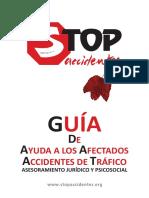 GUIA-DE-AYUDA-A-LOS-AFECTADOS-DE-ACCIDENTES-DE-TRAFICO