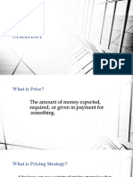 pricingstrategypresentation-140930145830-phpapp01