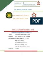 INFORME FINAL DE ESTADISTICA  (1)