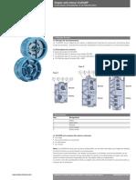 manual-check-valves-clasar-iom-sapag-fr-fr-5196558