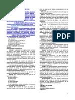Ley Del Contrato de Seguro Ley 29964