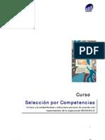 lunes_rh_seleccionporcompetencia