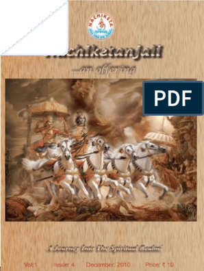 ecopy_4_Dec_10 | Asana | Ramakrishna