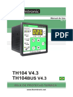 Manual TH104_V4.3_230517 Portugues