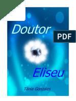 Doutor Eliseu