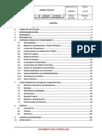 NT.31.004.03- Fornecimento de Energia Eletrica a Múltiplas Unidades Consumidoras