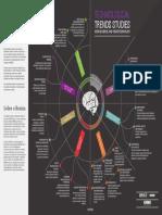 infografico-brainn-pdf-181105131001