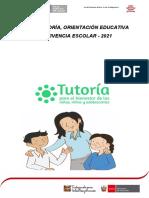 plan-de-tutoria-orientacion-educativa-2021-f.t.a.