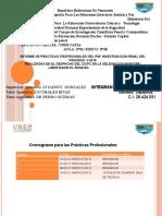 diapositivas pasantias genesis depablos aula 1
