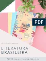 descomplicando-a-literatura-brasileira