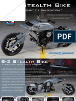 B2_Bike_FactSheet