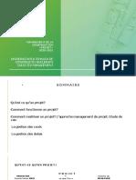 Presentation_projet