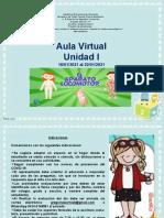 aula virtual II