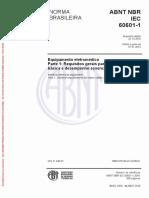 IEC 60601_1_2010