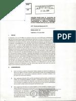 Resolución-TR-N°3-Bases-concurso-SLEP-Valparaíso_compressed