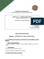 plaquette séance 1 version numérique