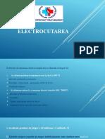 ElectroCutAre