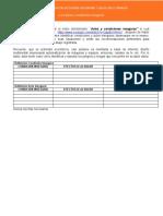 3.3.4.G-4_Act-Aprop-Actos y condiciones inseguras