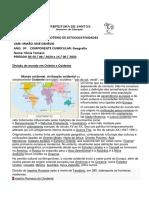 geografia-9oano-ijg-31072020