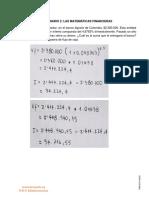 Cuestionario2_Mate_Financiera
