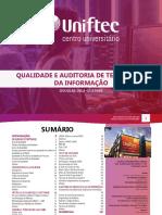Qualidade e Autoria em TI-REVISÃO FEITA