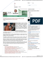 12-03-11 Visita a Guaymas de Cano Vélez - Corresponsales en Linea