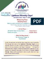 Lighthouse Fellowship Chapel Program (4 Website)