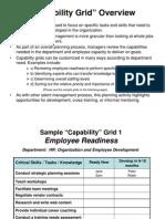 Capability+Grid_0