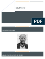 Metodologias_ChristopherJones_PPT