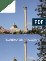demostteoremadepitagoras-1