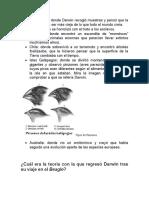 Cabo verde.docx 3