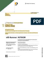 2020-11-10_eVB-Schreiben_17-53 (dragged)