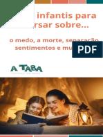 Livros_para_falar_de_temas_dificeis-2