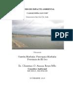 estudio-de-impacto-ambiental-camaronera-san-jose