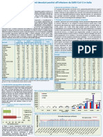 Report-COVID-2019_27_gennaio_2021