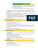 Competentele_si_portofoliul_prof._de_geografie