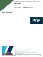 Examen parcial - Semana 4_ INV_PRIMER BLOQUE-INTRODUCCION A LOS CURRICULOS DISENO - DESARROLLO Y EVALUACION-[GRUPO B02]