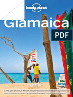 giamaica- lonely planet