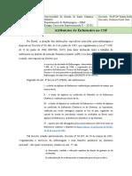 ATRIBUIÇÕES DOS ENFERMEIROS NO CSF HELOISA COZER 7