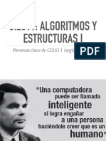 CI2611primeraclase