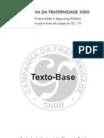 cf2009_texto_base